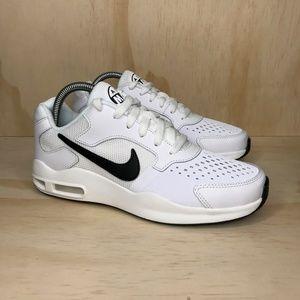 NEW Nike Air Max Guile